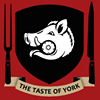 The York Roast Co. thumb