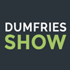Dumfries Agricultural Show