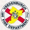 Vredenburgh VFD