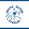Grove House Stables LLP