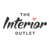 The Interior Outlet - Discount Furniture & Sofa Outlet