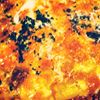 Pizzeria Ristorante Il Bordello