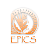 EPICS - Education for Parents of Indian Children with Special Needs