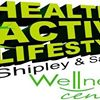 Shipley&Saltaire Wellness Centre
