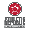 Athletic Republic Park City
