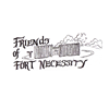 Friends of Fort Necessity