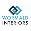 Wormald Interiors