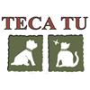 Teca Tu-A Pawsworthy Pet Emporium