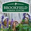 Brookfield Garden Centre