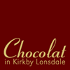 Chocolat in Kirkby Lonsdale