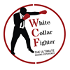 White Collar Fighter