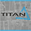 Titan Fitness Academy