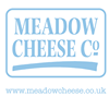 Meadow Cheese
