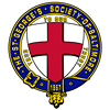 St. George's Society of Baltimore