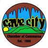 Cave City Chamber of Commerce