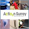 Action Surrey