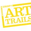 Sonoma County Art Trails Open Studios