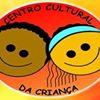Centro Cultural da Criança - CCCria