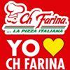 Ch Farina La Pizza Italiana