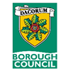 Dacorum Borough Council - Housing Service