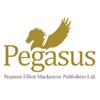 Pegasus Publishers