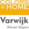 Varwijk Wonen-Slapen-Verhuizen