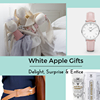 White Apple Gifts