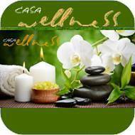 Wellness & Massage / Casa Wellness