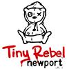 Tiny Rebel Newport