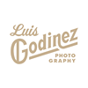 Luis Godinez Photography
