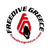 Freedive Greece