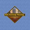 Dale Kennedy Flooring