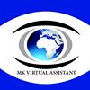 MK Virtual Assistant