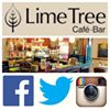 Lime Tree Cafe Bar
