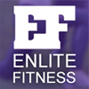 Enlite Fitness