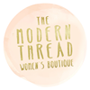 The Modern Thread