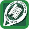 Castle Hedingham Tennis Club