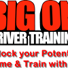 Big On Driver Training