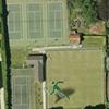 Hungerford Tennis Club