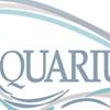 Aquarius Health