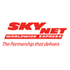 SkyNet Worldwide Express London Ltd