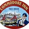 The Commodore Inn
