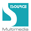 The Source Multimedia