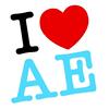 Alton Eastbrooke - We Love AE
