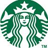 Starbucks Kingsway, Newport