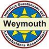 WHGLA - Weymouth Hoteliers
