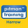 Pitman Training Harrow