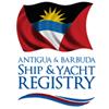 The Antigua & Barbuda Ship and Yacht Registry