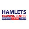 Hamlets Training Centre thumb