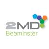 2MD Beaminster